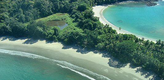 costaverde2