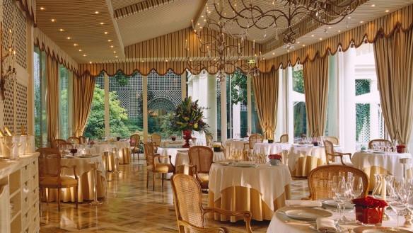 hotel-le-bristol-paris-restaurant