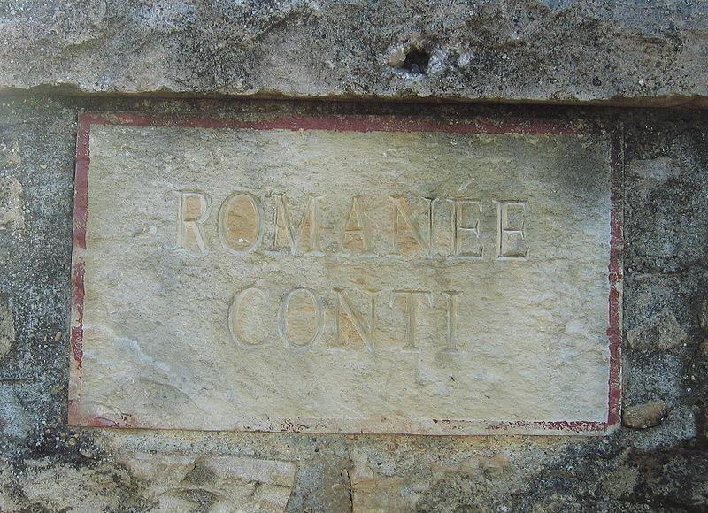 romaneeconti1