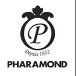 Brasserie Pharamond, plus de 180 ans d'histoire