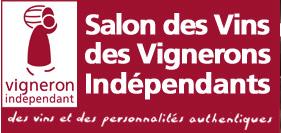 salondesvignerons2013