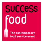 successfood2