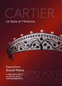 cartier expo