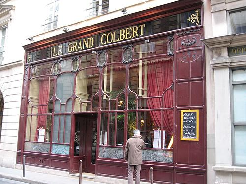le-grand-colbert-paris