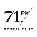 Un nouveau restaurant branché à Boulogne : Le 71.PM
