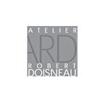 Robert Doisneau : un Paris éternel