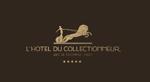 L'Hôtel du Collectionneur