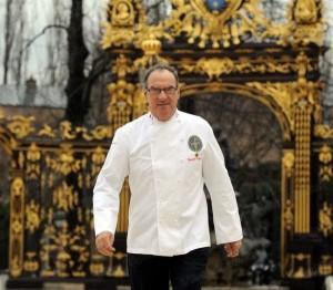 nancy-bernard-vaussion-le-chef-de-l-elysee-pour-la-croix-ro