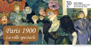 expo-paris-1900-la-ville-spectacle-petit-palais