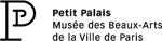 Les trésors cachés du Petit Palais