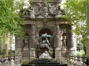 OVH-Sculpture-Fontaine-Medicis002