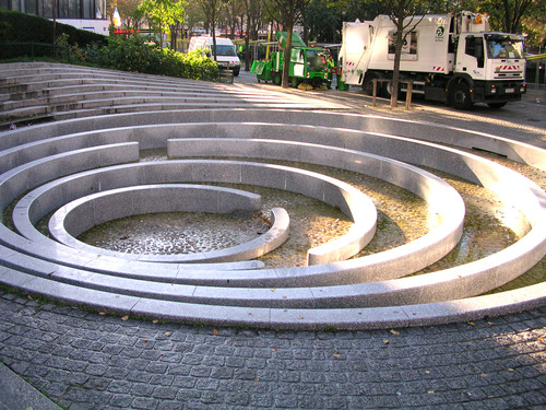 Fontaine_labyrinthe_m