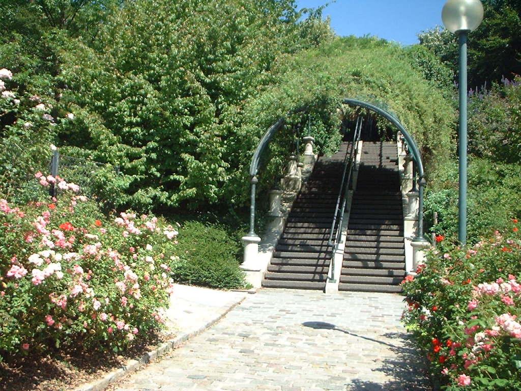Parc_de_Belleville_Paris_01