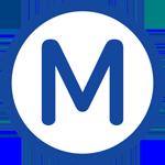 Visiter Paris en métro