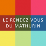 Newsletter du Mathurin