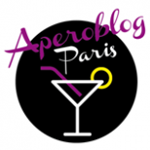 L'Apéro Blog au Mathurin