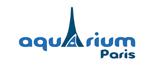 L'Aquarium de Paris – Cinéaqua