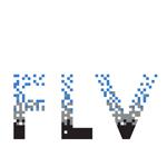 La Fondation LVMH