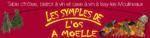 Les Symples de l'Os à Moëlle