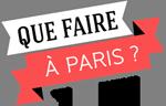 La fête nationale à Paris – ou quand la capitale revêt sa tenue de prestige