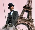 Visiter Paris en… Calèche