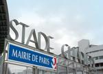 La Tournée des Stades #6 : Stade Charléty