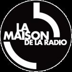 L'Auditorium de la Maison de la Radio