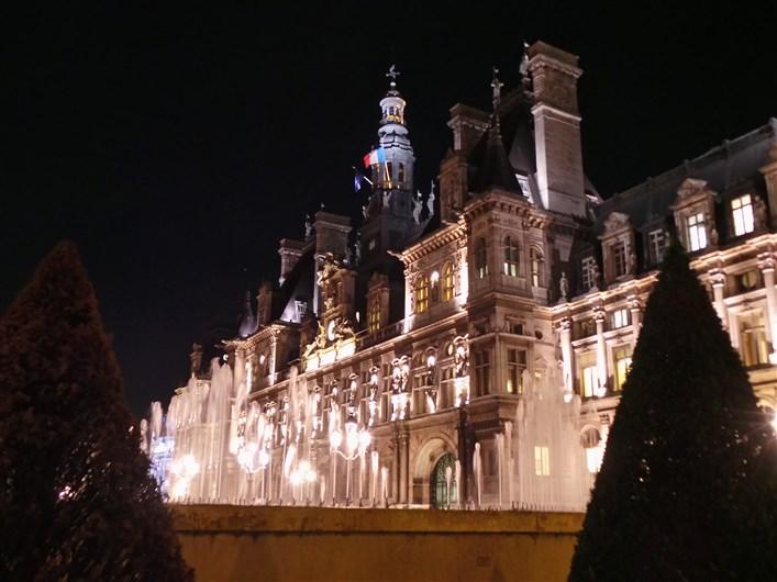 Hôtel de Ville_Paris 4e_121114