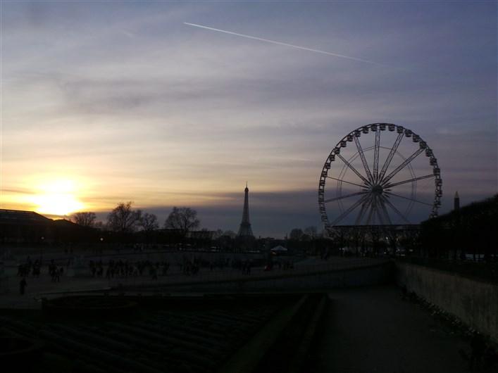 Jardin des Tuileries_Paris 1er_010115