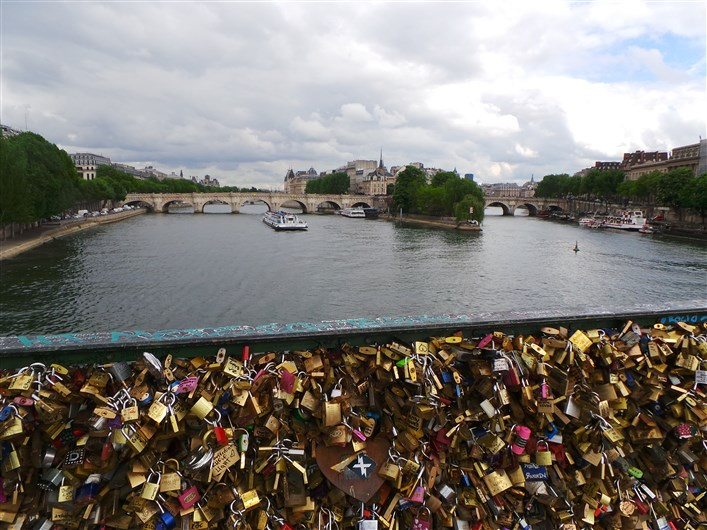 Le Pont des Arts_Paris 6e_280414