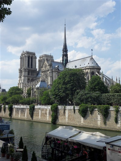 Notre Dame_Paris 5e_050610