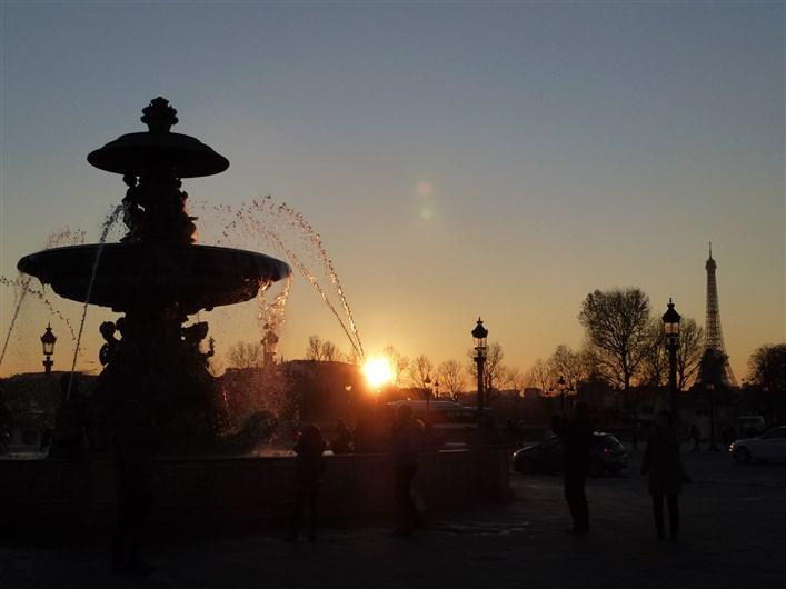 Place de la Concorde_Paris 8e_011212