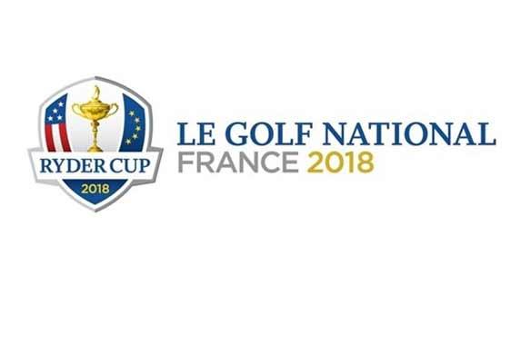 Logo-Ryder-Cup