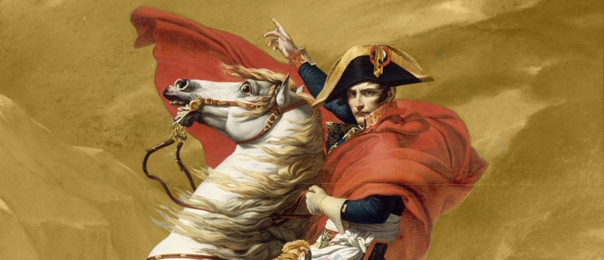 napoleon-david-accueil
