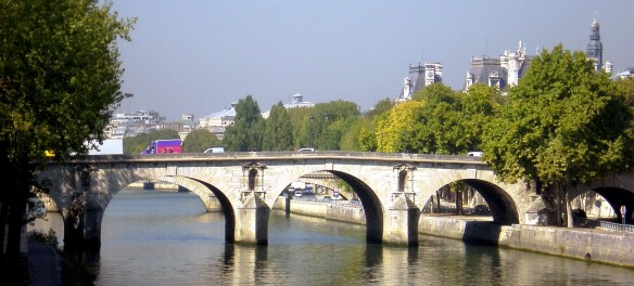 Pont_Marie