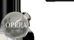L'Opéra en plein air édition 2015