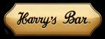 Le Harry's Bar – le rendez-vous américain à Paris
