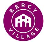 Festival Musiques en Terrasses – Bercy Village