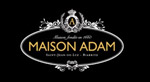 La Maison Adam