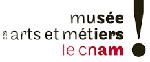 « Invention/Design. Regards croisés » au musée des Arts et Métiers