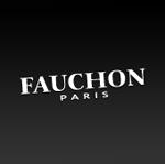 La Maison Fauchon, ambassadeur emblématique de l'art de vivre à la française