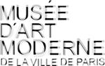 Andy Warhol : exposition exceptionnelle au Musée d'Art moderne de la Ville de Paris