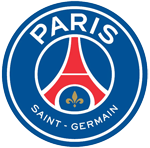 Les clubs sportifs parisiens. 1. Le PSG