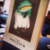prunier1