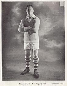 Yves_du_Manoir_1925