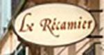 Le Récamier : le palais du soufflé