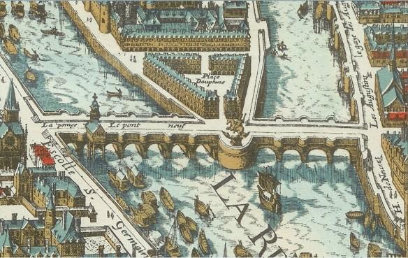Par Mérian (bnf) [Public domain], via Wikimedia Commons