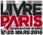 Livre Paris, quand le salon se réinvente
