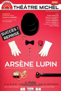 lupin-reprise-theatre-michel-200x300